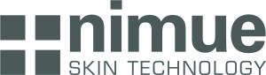Nimue_Logo_HR